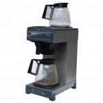 Koffiezet Apparaat