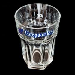 0023_hoegaarden_glas