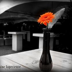 arrangement_flower