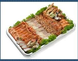 overzicht van eet opties bij cuisine superieure